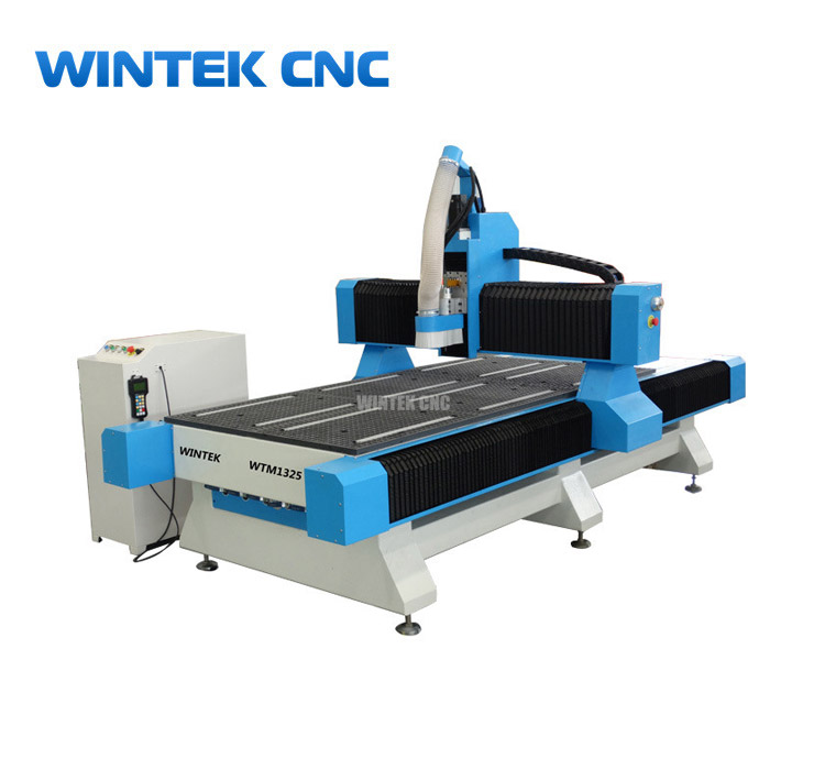 3D wood carving cnc router machine for sale with factory price