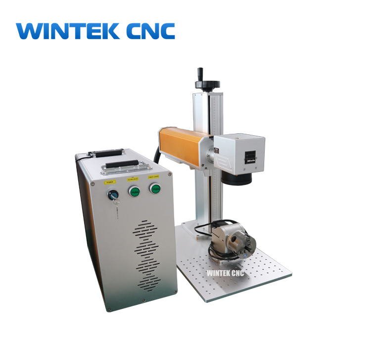 Cheap ring laser engraving machine for sale -Signet ring,gold ring,wedding ring